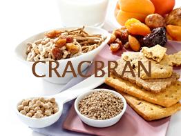 CRACBRAN
