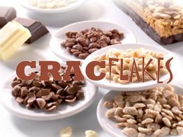 CRACFLAKES
