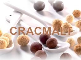 CRACMALT