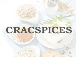 CRACSPICES