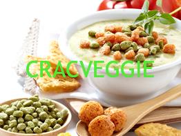 CRACVEGGIE